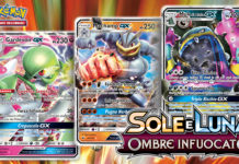 banner_carte_sl04_ombre_infuocate_gcc_pokemontimes-it