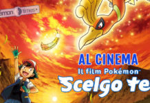 banner_cinema_italia_20_film_pokemontimes-it