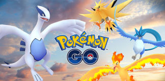 banner_pokemon_go_leggendari_pokemontimes-it
