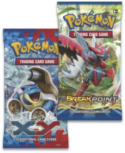 bustine_knock_out_collection_lucario_gcc_pokemontimes-it