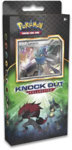 knock_out_collection_lucario_gcc_pokemontimes-it