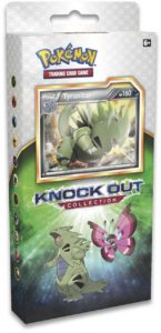 knock_out_collection_tyranitar_gcc_pokemontimes-it
