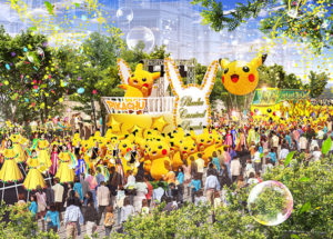 pikachu_outbreak_2017_img01_pokemontimes-it