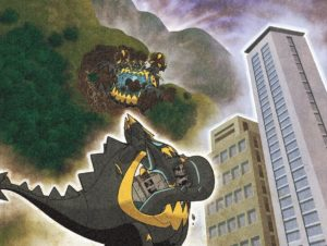 uc_05_guzzlord_artwork_misteri_pokemontimes-it