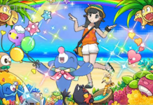 alola_photo_club_banner_pokemontimes-it