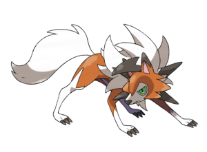 artwork_lycanroc_nuova_forma_crepuscolo_ultrasole_ultraluna_pokemontimes-it