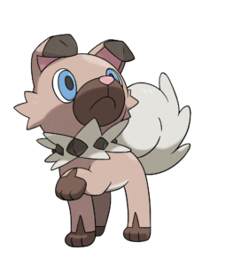artwork_rockruff_speciale_ultrasole_ultraluna_pokemontimes-it