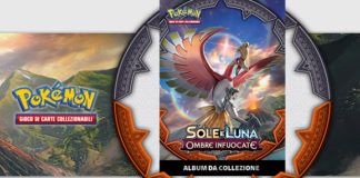 banner_album_collezione_ombre_infuocate_sole_luna_gcc_pokemontimes-it