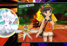 banner_indizi_trailer_giapponese_ultrasole_ultraluna_pokemontimes-it