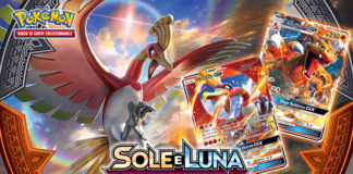 banner_large_ho_oh_sole_luna_ombre_infuocate_gcc_pokemontimes-it