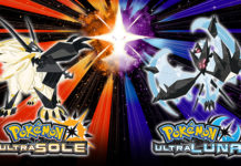 banner_nuovo_sfondo_ultrasole_ultraluna_pokemontimes-it