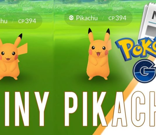 banner_pikachu_cromatico_pokemon_GO_pokemontimes-it