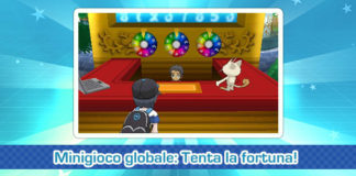 banner_tenta_la_fortuna_pokemontimes-it