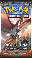 bustina_ho_oh_sole_luna_ombre_infuocate_gcc_pokemontimes-it