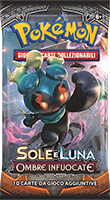 bustina_marshadow_sole_luna_ombre_infuocate_gcc_pokemontimes-it