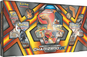 charizard_box_gcc_pokemontimes-it