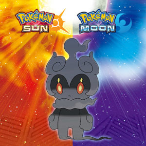 distribuzione_italia_marshadow_sole_luna_pokemontimes-it