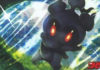 illustrazione_carta_promo_marshadow_corocoro_pokemontimes-it