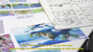 intervista_game_freak_documenti_sviluppo_videogiochi_img03_pokemontimes-it