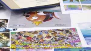 intervista_game_freak_documenti_sviluppo_videogiochi_img04_pokemontimes-it