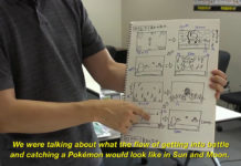 intervista_game_freak_documenti_sviluppo_videogiochi_img06_pokemontimes-it