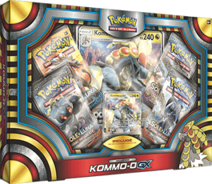 kommo_o_box_gcc_pokemontimes-it