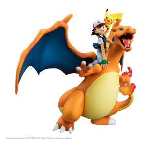 modellini_charizard_ash_pikachu_gem_img01_pokemontimes-it