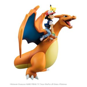 modellini_charizard_ash_pikachu_gem_img02_pokemontimes-it