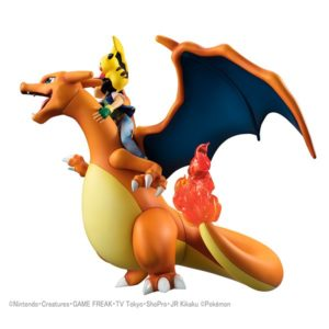 modellini_charizard_ash_pikachu_gem_img03_pokemontimes-it