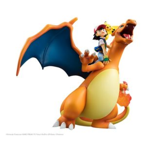 modellini_charizard_ash_pikachu_gem_img04_pokemontimes-it