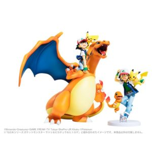 modellini_charizard_ash_pikachu_gem_img08_pokemontimes-it