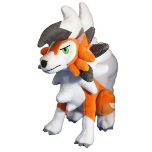 peluche_lycanroc_forma_crepuscolo_pokemontimes-it