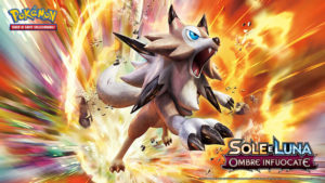 sfondo_pc_lycanroc_giorno_sole_luna_ombre_infuocate_gcc_pokemontimes-it