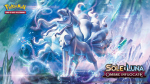 sfondo_pc_ninetelas_alola_sole_luna_ombre_infuocate_gcc_pokemontimes-it