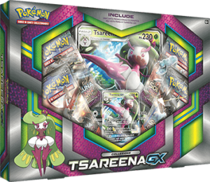 tsareena_box_gcc_pokemontimes-it