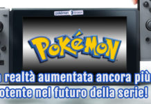 banner_intervista_futuro_della_serie_realta_aumentata_GO_nintendo_switch_pokemontimes-it