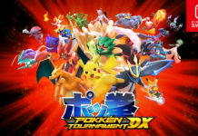 banner_lancio_pokken_tournament_dx_nintendo_switch_pokemontimes-it