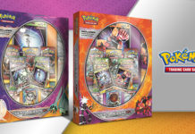 banner_ultra_beasts_premium_gx_collections_gcc_pokemontimes-it