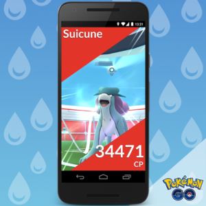 disponibile_suicune_go_pokemontimes-it