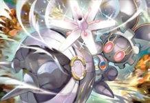 illustrazione_sl04_gx_battle_boost_gcc_pokemontimes-it