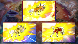 mossa_z_lycanroc_img03_ultrasole_ultraluna_pokemontimes-it