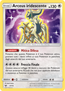 arceus_iridescente_espansione_leggende_iridescenti_gcc_pokemontimes-it
