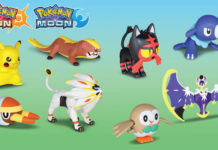 banner_gadget_usa_mcdonalds_2017_pokemontimes-it