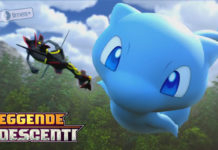 banner_mew_espansione_leggende_iridescenti_gcc_pokemontimes-it