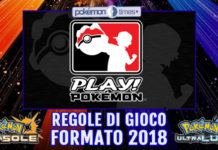 banner_regole_vgc_2017_ultrasole_ultraluna_pokemontimes-it