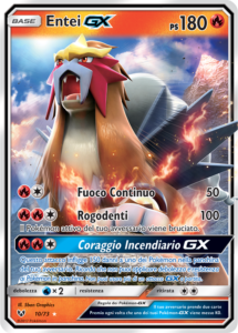 entei_GX_espansione_leggende_iridescenti_gcc_pokemontimes-it