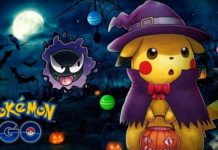 halloween_pikachu_cappello_stregato_go_pokemontimes-it