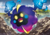 illustrazione_cosmog_sl04_gx_battle_boost_gcc_pokemontimes-it