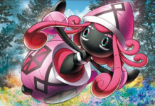 illustrazione_tapu_lele_sl04_gx_battle_boost_gcc_pokemontimes-it