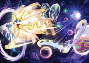 illustrazione_ultravarchi_solgaleo_lunala_ultrasole_ultraluna_pokemontimes-it